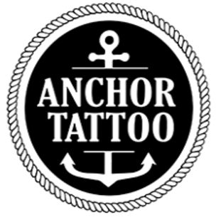 anchor_tattoo_logo.png